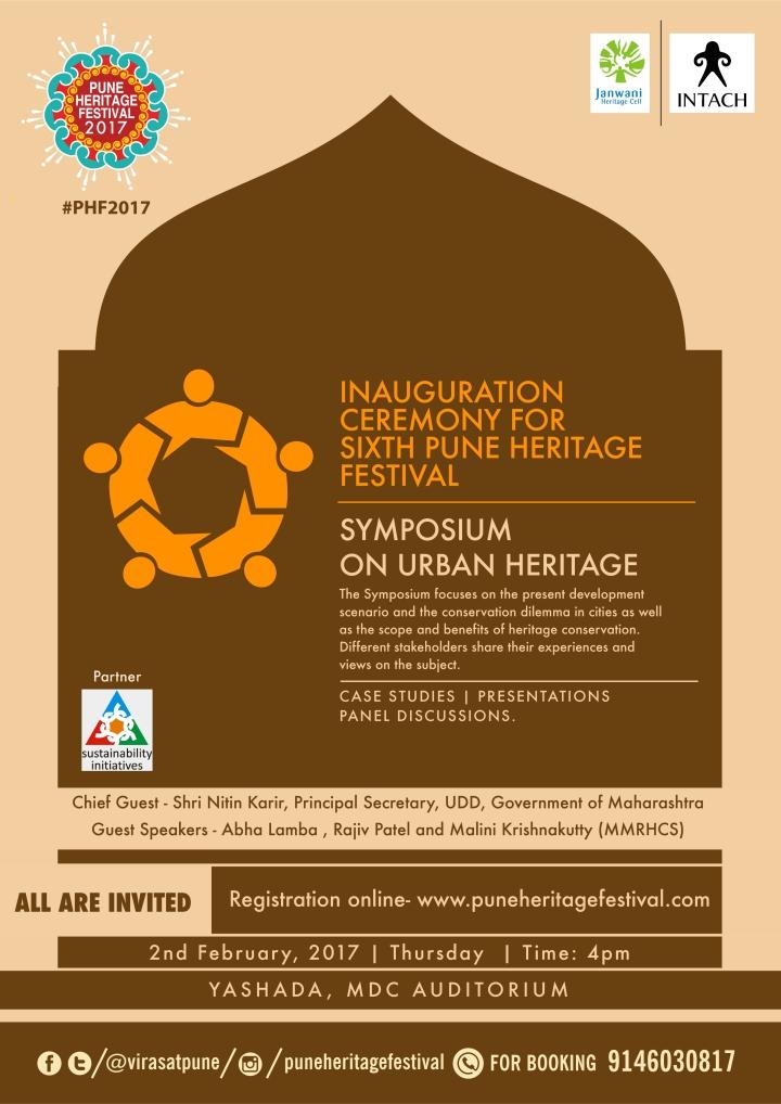 symposium-on-urban-heritage